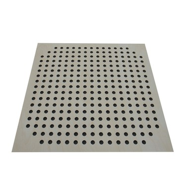 Поглощающая панель Vicoustic Square Tile Pro 60.2