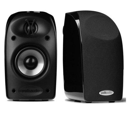 Акустическая система Polk Audio TL3 Satellite white