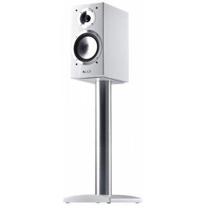 Полочная акустика Canton Chrono 503.2 white (пара)