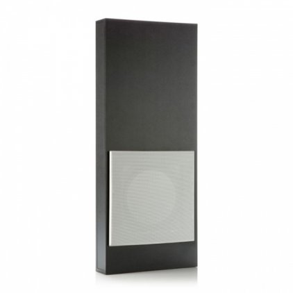 Корпус для сабвуфера Monitor Audio IWB-10 Inwall Back Box
