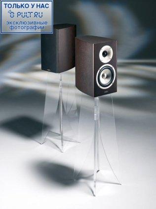 Акустическая система Acoustic Energy Radiance 1 antique ash