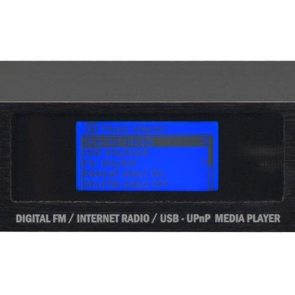 Тюнер APart PMR4000R