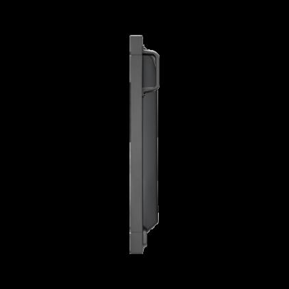 LED панель Nec P553
