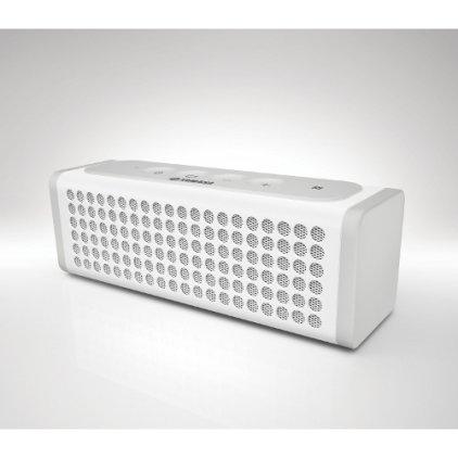 Yamaha NX-P100 white