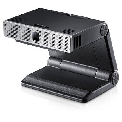 Камера Samsung VG-STC5000