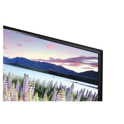 LED телевизор Samsung UE-40J5500