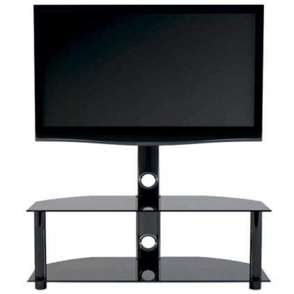 Подставка под телевизор Akma V3-2052