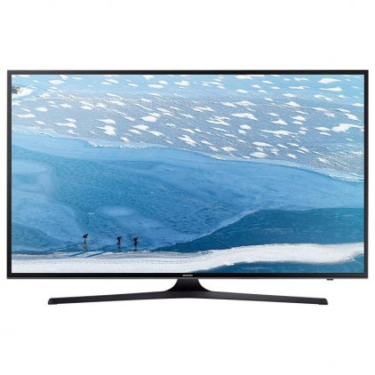 LED телевизор Samsung UE-40KU6000