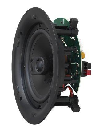Встраиваемая акустика Q-Acoustics Professional Qi65s