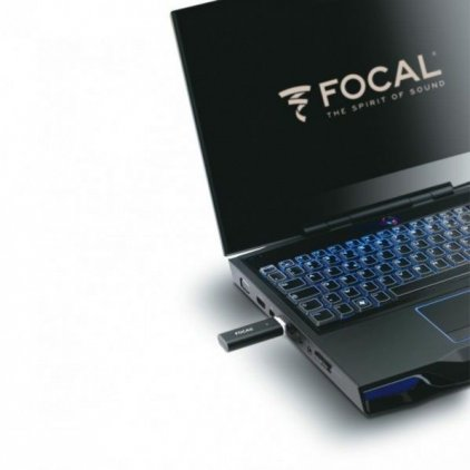 Focal-Jmlab HD Wireless USB Transmitter