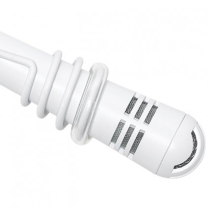 Микрофон AKG CHM99 white
