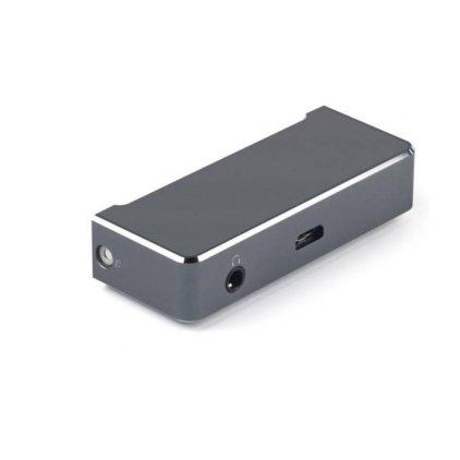 Усилитель FiiO AM5 (для плеера X7)