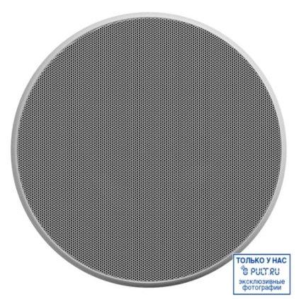 Встраиваемая акустика B&W CCM 683