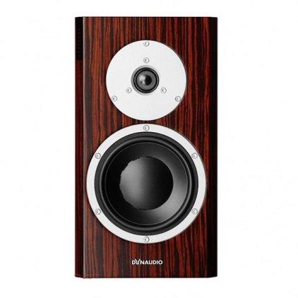 Полочная акустика Dynaudio Focus XD 200 rosewood
