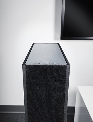 Напольная акустика Definitive Technology BP9020