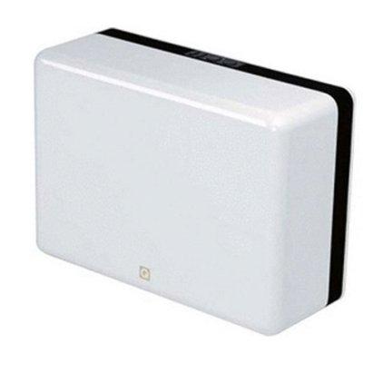 Q-Acoustics 7070Si white