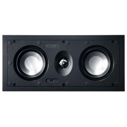 Встраиваемая акустика Canton InWall 845 LCR white