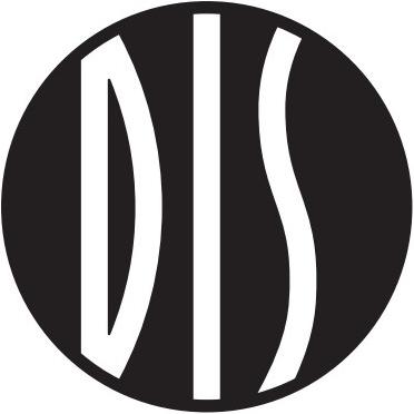 Приложение внешнего управления ECA (DIS SW 6232)