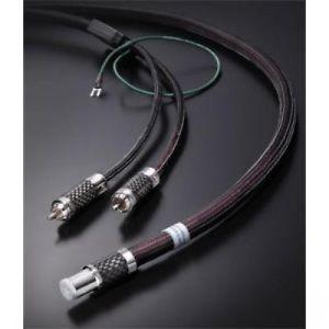 Кабель межблочный аудио Furutech Silver Arrows-12 1.2m