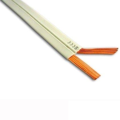 Акустический кабель Wire World Horizon 16/2 Speaker Cable 1.0m