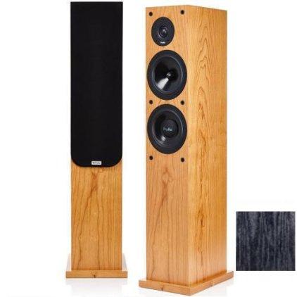 Напольная акустика ProAc Studio 148 MK II black ash