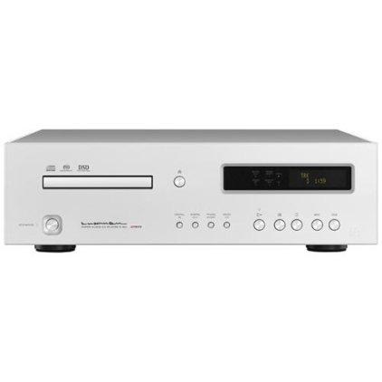 CD проигрыватель Luxman D-06u