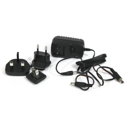 Переключатель скоростей Pro-Ject Speed Box S black