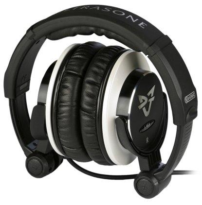 Наушники Ultrasone DJ1