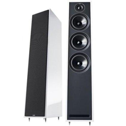 Напольная акустика Acoustic Energy 3-Series 305 gloss white