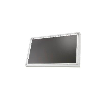 ЖК панель Ad Notam FPD-0460-001