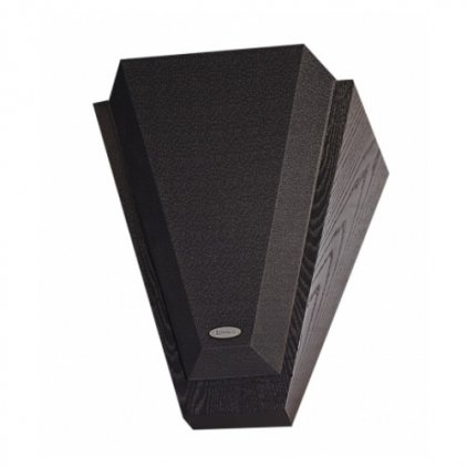 Настенная акустика Legacy Audio Deco black Oak