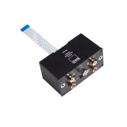 Модуль фонокорректора NAD PP375 (модуль для интегрального усилителя NAD 375BEE)
