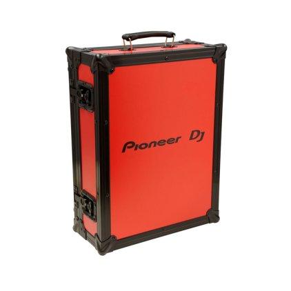 Кейс Pioneer PRO-900FLT