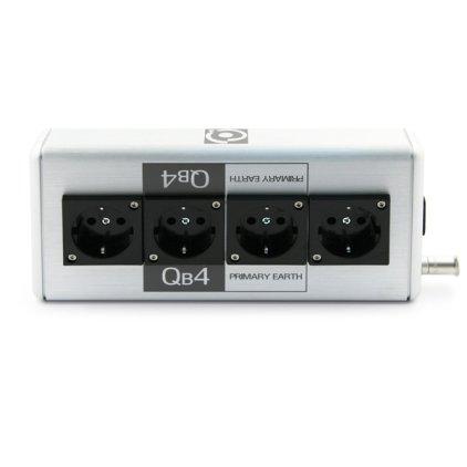 Сетевой фильтр Nordost Quantum QBASE QB4