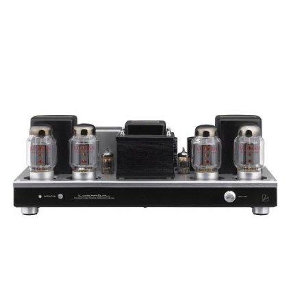 Ламповый усилитель Luxman MQ-88u