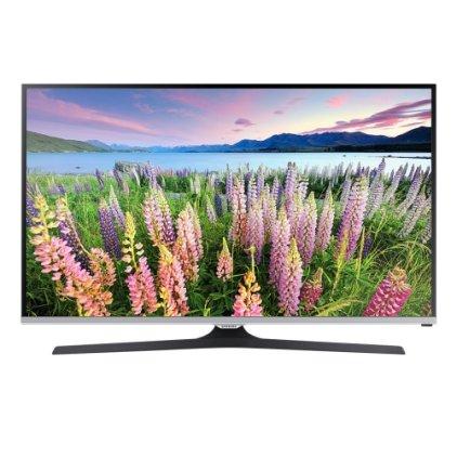 LED телевизор Samsung UE-40J5120