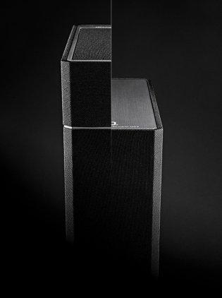 Напольная акустика Definitive Technology BP9040