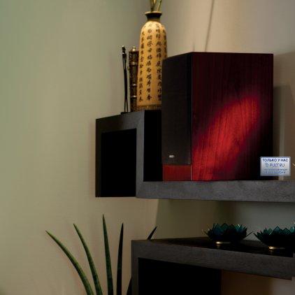 Акустическая система Energy Veritas V-5.1 Piano Rosenut
