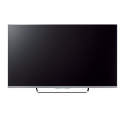 LED телевизор Sony KDL-43W807C