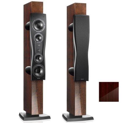 Напольная акустика Dynaudio Confidence C4 Platinum rosewood