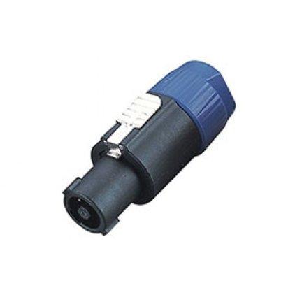 Разъем Roxtone RP004F