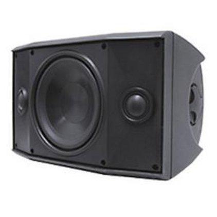 Всепогодная акустика Proficient AW600 TT black