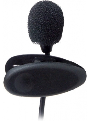 Audio Technica PRO24CMF