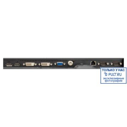 LED панель Nec X401S