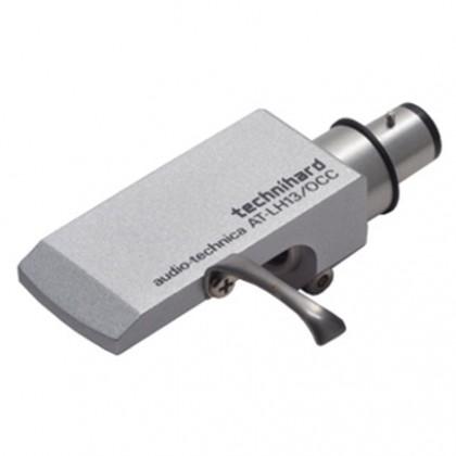 Держатель картриджа Audio Technica AT-LH13/OCC