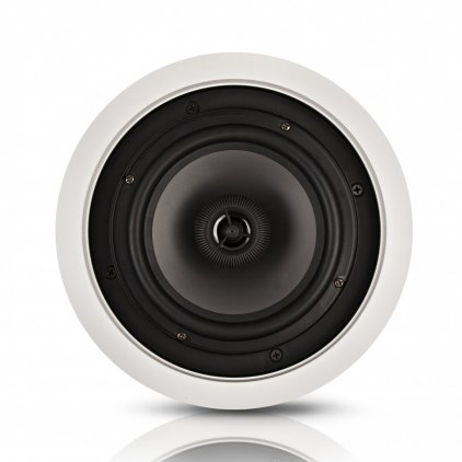 Встраиваемая акустика CVGaudio CR608E