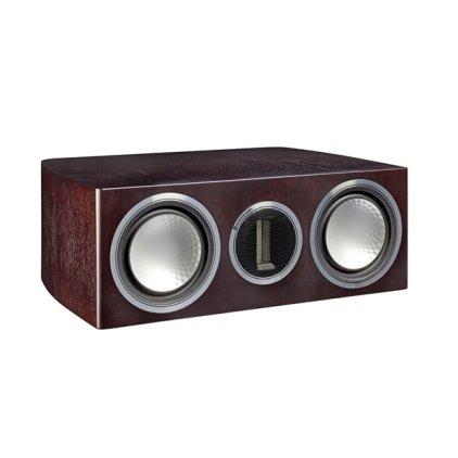 Центральный канал Monitor Audio Gold C150 dark walnut
