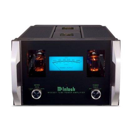 Усилитель звука McIntosh MC2301