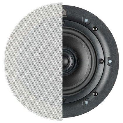 Встраиваемая акустика Q-Acoustics Qi 50 CW waterproof