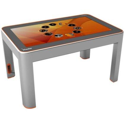 Интерактивный стол ActivTable 2.0